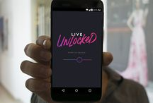 IDOL 3 - Live Unlocked / Choose what you want, never compromise and don't overpay. #LiveUnlocked