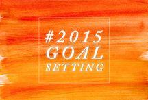 Petite: Making Things Happen 2015