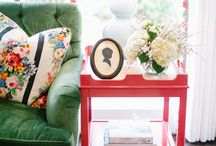Guest Room Two/FBR
