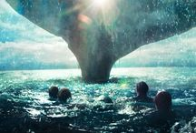 v srdci moře-in the heart of the sea
