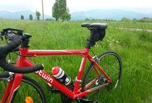 bici :)