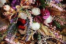new_bouquett