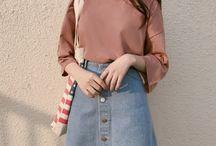 || •Fashion• ||
