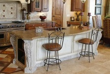 Concrete and More! / Decorative concrete stains, sealers, coatings, dyes, micro toppings, designs, and more! Concrete countertops. Concrete Stains. Concrete dyes. Decorative concrete sealers.