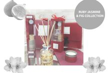 Home Fragrance / Offer of the week