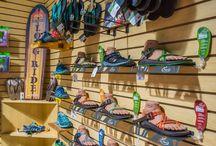 Women's Shoes Naples Florida