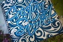 Libro de Firmas Cristina + Samuel