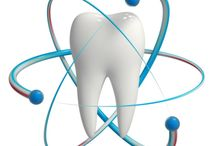Dentist in Mulund