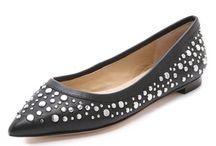 *Shoes*