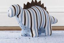 dinosauři siti