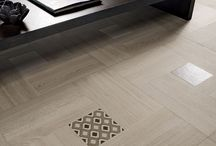 Creative Porcelain Tile Solutions that look Great, and cost less!