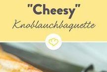 Baguette/Brot