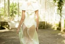 SARA antepazo (fashion photography)