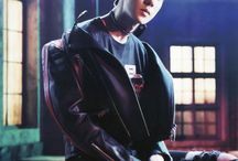 Tapety Sehun/Jackson/Jin