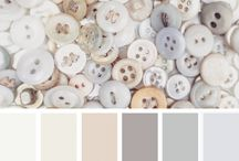 Multi blanc beige