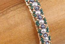 Beading - Bracelet