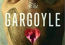 magnifique books