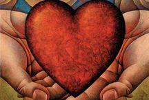 Heart / Heart