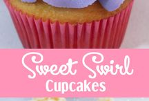 Cupcakes / cupcakes. vanilla cupcakes. chocolate cupcakes. strawberry cupcakes. frosting. homemade cupcakes. cupcake recipes. mint cupcakes. cupcake decorating. orange cupcakes. lemon cupcakes.