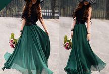 fashion / :D