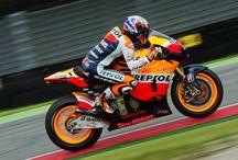 MotoGP Lover / Pinterestnya para pencinta dan penggemar motogp. Pin dari berita-berita seputa pembalap, sirkuit, dan hal-hal lain seputar motogp.
