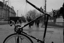 Montajes / Bike