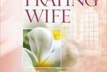 Books for Christian Wives
