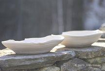 shell - shapes 2 / Petra Lindenbauer 2015