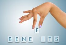 Internships / by Geneseo Department of Career Development