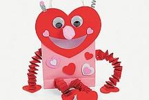 Valentine' s Day