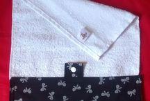toalha necesser