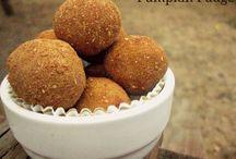 Recipes-Gluten Free / by Britney Wilkins