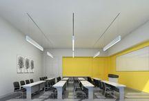 interior Design 1A