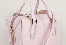 Bag # cute