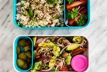#lunchbox