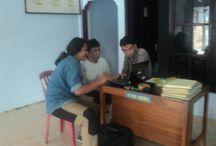 SID - Jawa Tengah / Sistem Informasi Desa yang ada Provinsi Jawa Tengah