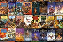 Books /movies