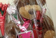 VS Giftings / products and gift baskets for all occasions.   contact us Vanette Newell and Sharna Robinson for your special Package   send us an email vsgifting@gmail.com 647 861 5935