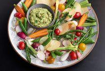 Avocados Galore / Avocados health benefits, recipes and ideas for cinco de mayo