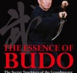 Bujinkan Books Worth Reading / A collection of Bujinkan Books worth reading.
