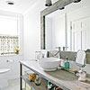 New Bathroom(s) Idea Board