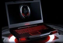 Laptop Computer / Laptop reviews and news