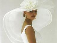 Hats....wow....