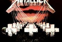 Heavy Metal / Verschiedenes Metal Zeug ( Musik, Bilder, Videos )