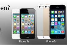 Laptop & Iphone Repairs Specialist in Auckland / St Ajittech is mobile & laptop repair shop located in Hamilton, New Zealand and auckland. We repair all models including iPhones, Samsung, Blackberry, Nokia, HTC & many more. Contact St Ajittech for mobile, Cell Phone & laptop repair. Call us today at 078540325.