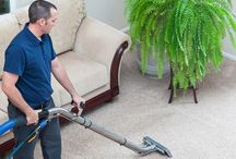Carpet Cleaning / Make your carpet clean in Clapham by Glory Clean and ensure a safe & healthy environment for your kids, pets & other family members.