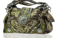 women handbag design