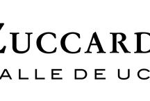 Zuccardi / Zuccardi Wines - Uco Valley, Argentina Wine reviews, winery news, photos, and food pairings
