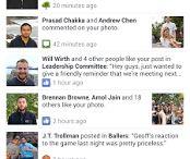 Facebook Mobil indir / Facebook Mobil indir sayfasından sosyal ağa katılın Facebook Mobil indir sadece en iyi Facebook Mobil indir buradan yapılıyor.