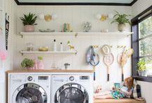 laundry+mudroom